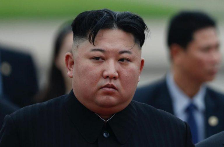 Kim Jong-un vaccino anti Covid dalla Cina