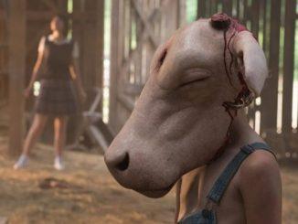 Leatherface: trama e recensione del film horror su Prime Video