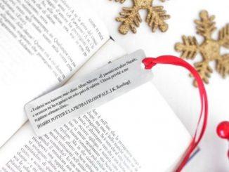 libri regalo per Natale