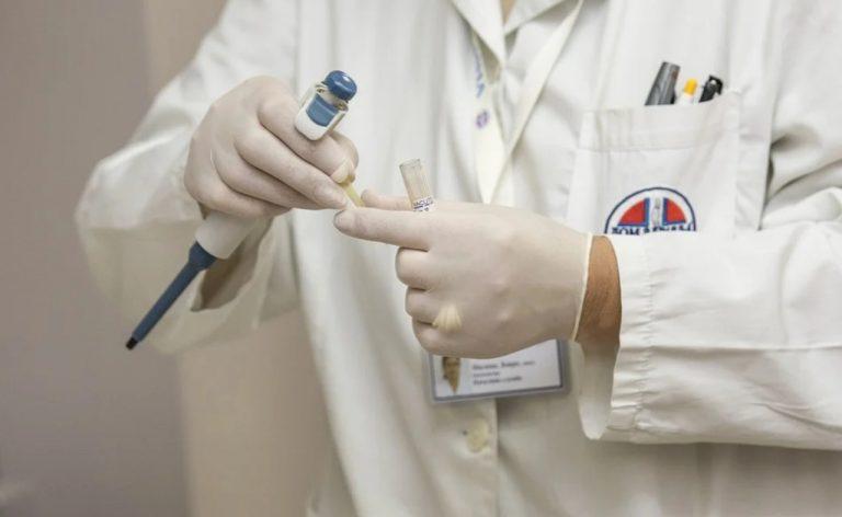 Malattia in India, scoperte le cause