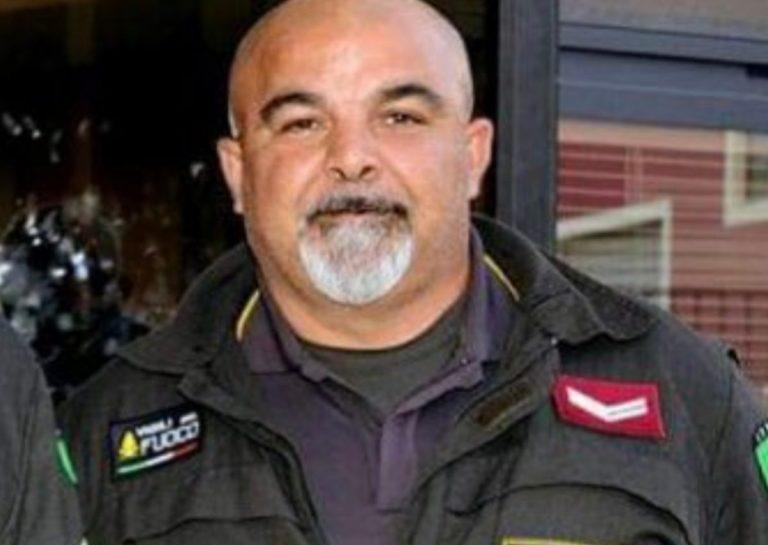 Maltempo in Sardegna, morto il vigile del fuoco Tonello Scanu