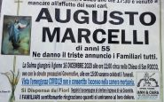 marcelli