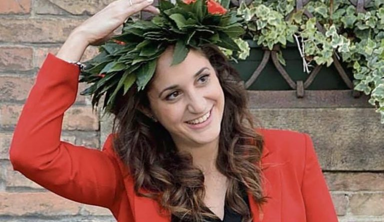 Marta Gori