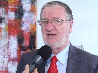 Cgia: servono misure choc a sostegno delle imprese