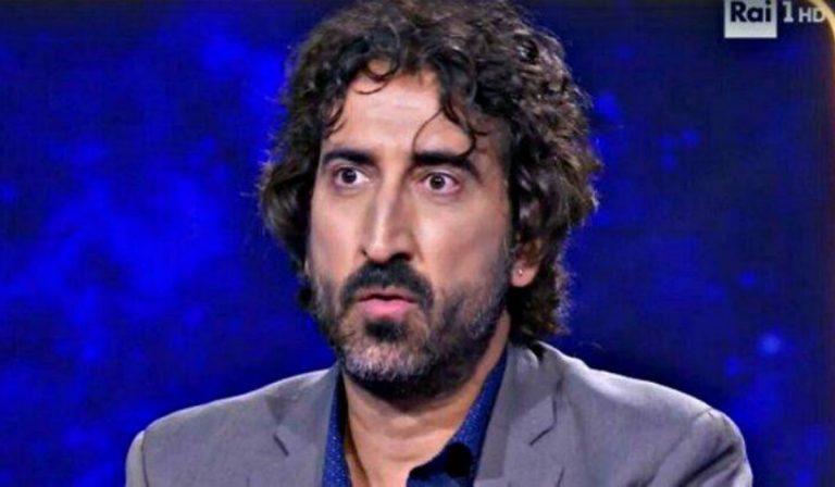 Massimo Cannoletta lascia l'eredità