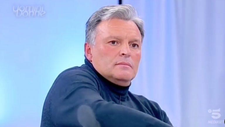 Maurizio Guerci