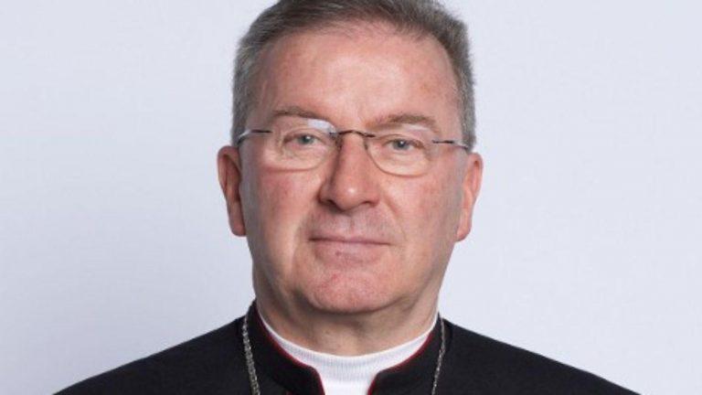 monsignor ventura condannato