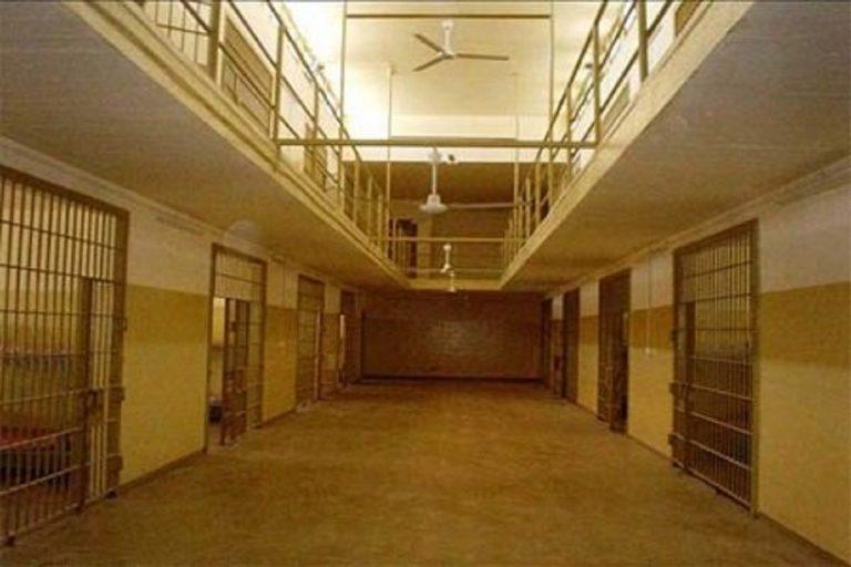 morto detenuto carcere poggioreale covid