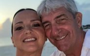 Paolo Rossi moglie