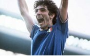 Paolo Rossi morto