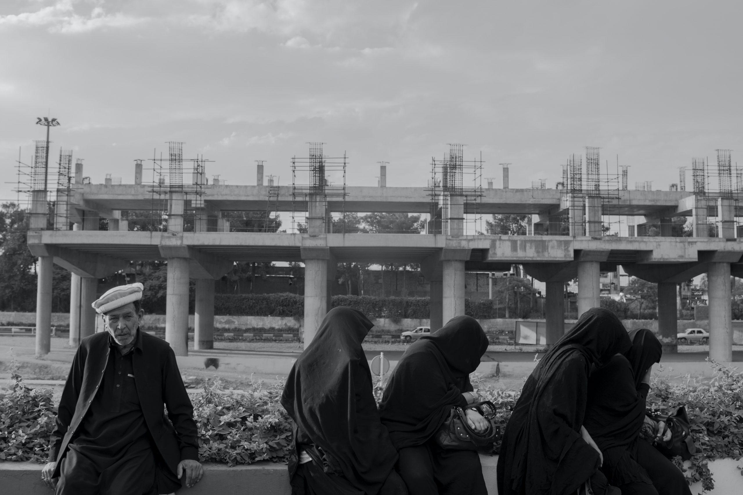 Iran Usa, l'alba della terza guerra mondiale