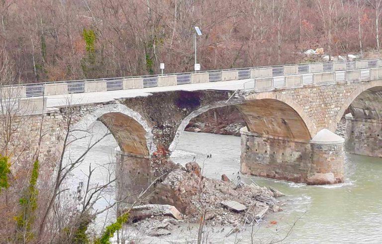ponte samone 768x491