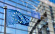 recovery fund next generation eu fondi europei