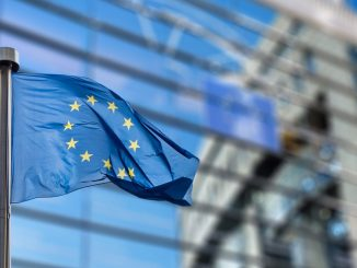 recovery fund next generation eu fondi europei