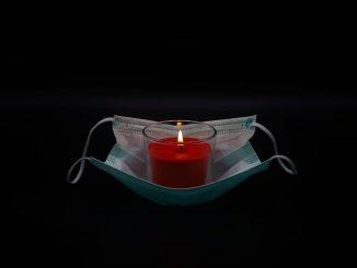 covid, secondo uno studio sono maggiori i morti nelle regioni del nord Italia