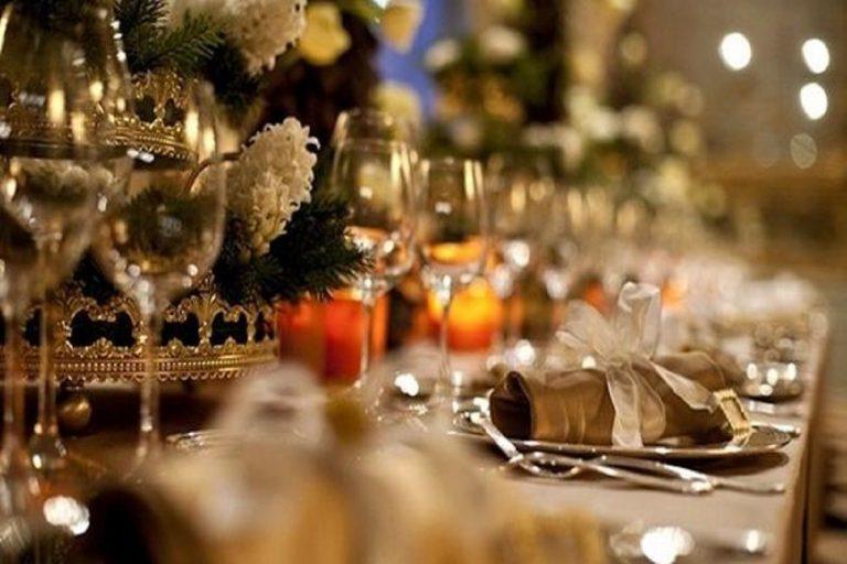 ristorante copre vetrine per non far vedere la festa privata. multati gli invitati senza mascherina