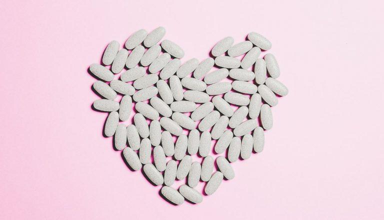 salute e acquisti online farmavola