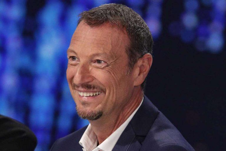 Sanremo 2021 cantanti