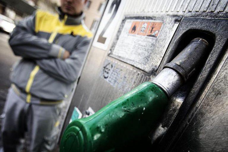 sciopero benzinai 1 768x512