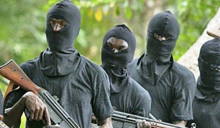 sequestro scuola nigeria