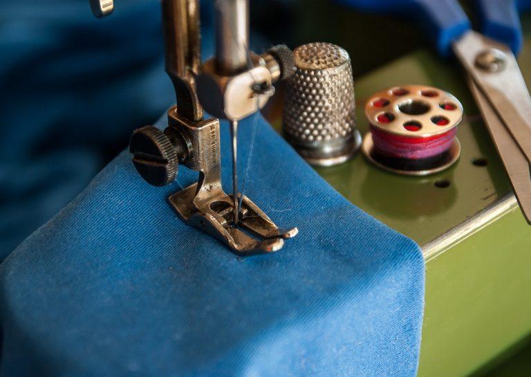 Macchina da cucire portatile: il miglior modello dell'anno