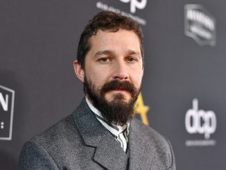 shia labeouf dont worry darling