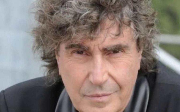 Stefano DOrazio Maccarese