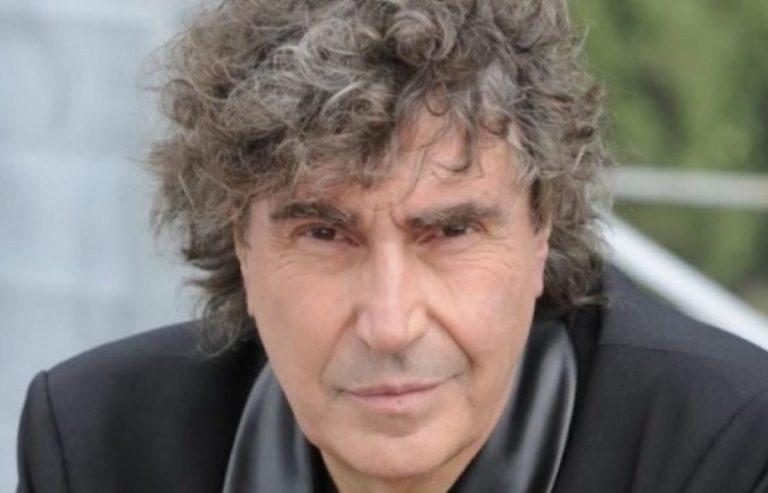 Stefano DOrazio Silvia Di Stefano