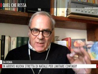 Stefano Vella