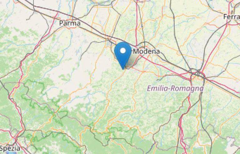 terremoto reggio emilia 768x494