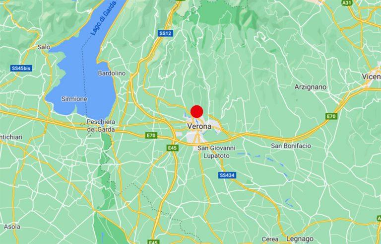 terremoto verona 768x491