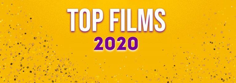 top 2020 768x271