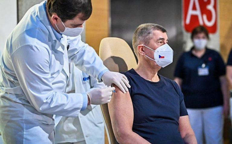vaccine day europa 768x477
