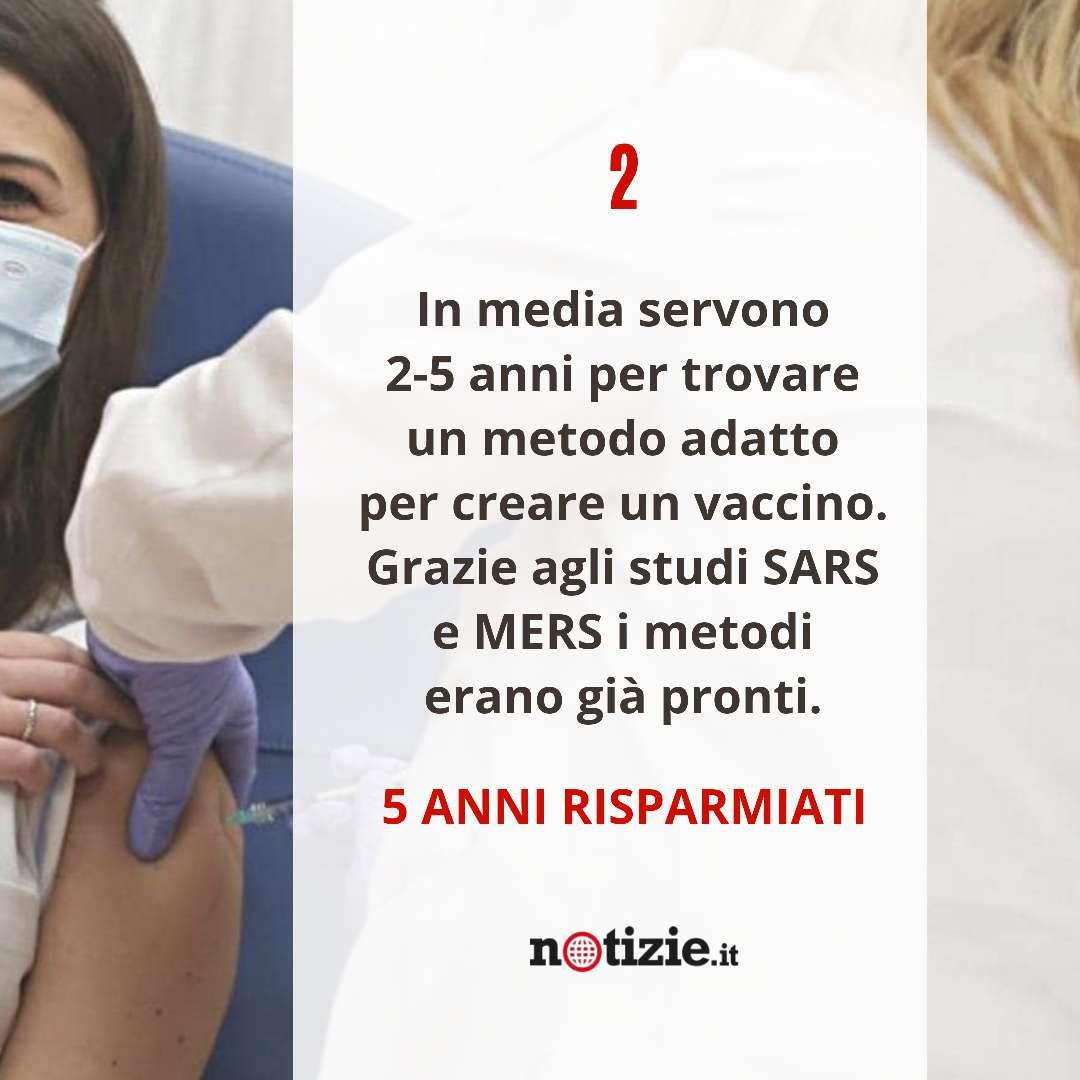 vaccini 2