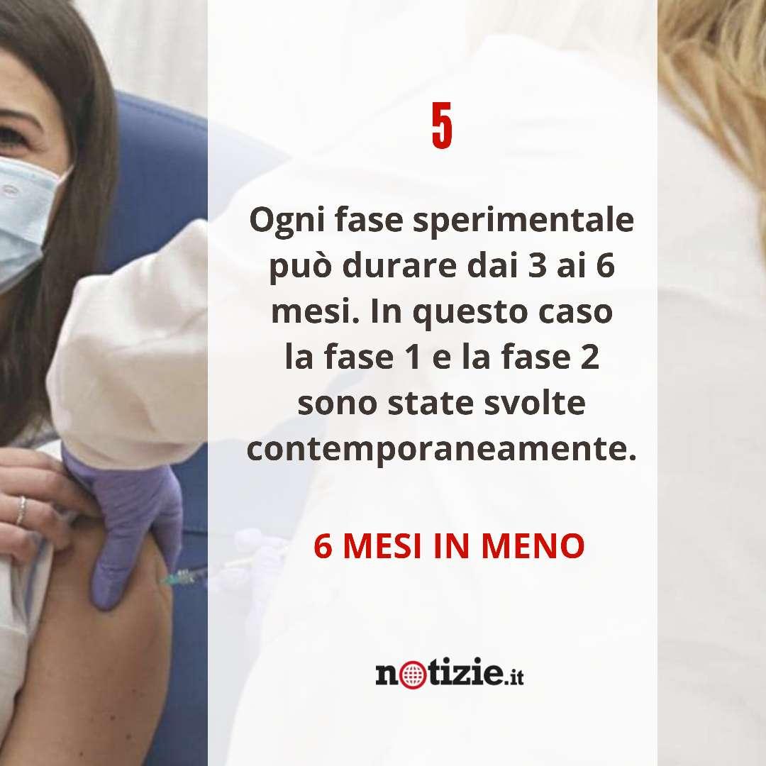 vaccini 5