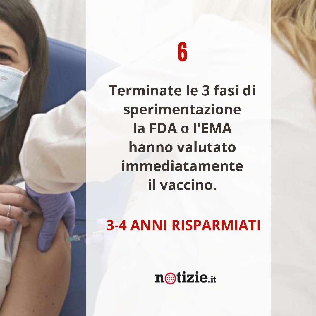 vaccini 6