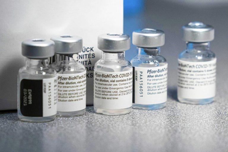 vaccino pfizer ema 768x511