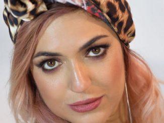 Veronica Kirchmajer Canto