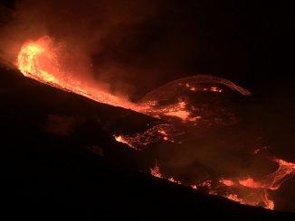 Eruzione vulcano alle Hawaii: dopo il 2018 torna la paura del Kilauea