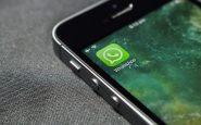 whatsapp e le novità a partire dal 1 gennaio 2021