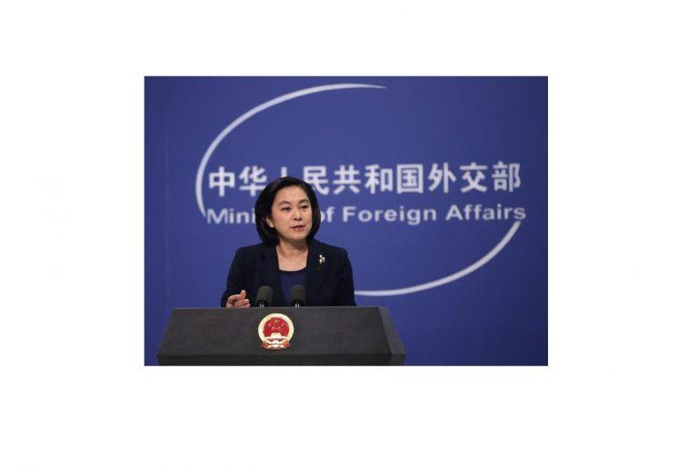 Cina, bloccati esperti OMS
