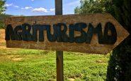 Terranostra: azzerare la Tari per salvare 24mila agriturismi