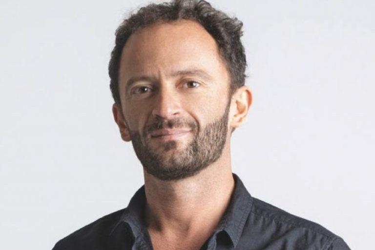 Alberto Genovese interrogatorio