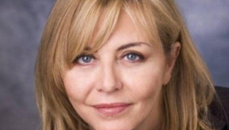 Alessandra Caselli