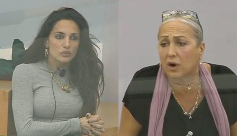Alessandra Celentano Elena D'Amario