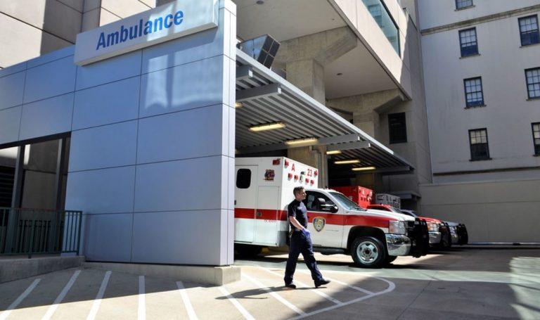 ambulanza 768x455