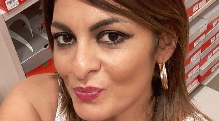 Anna Fogliamanzillo