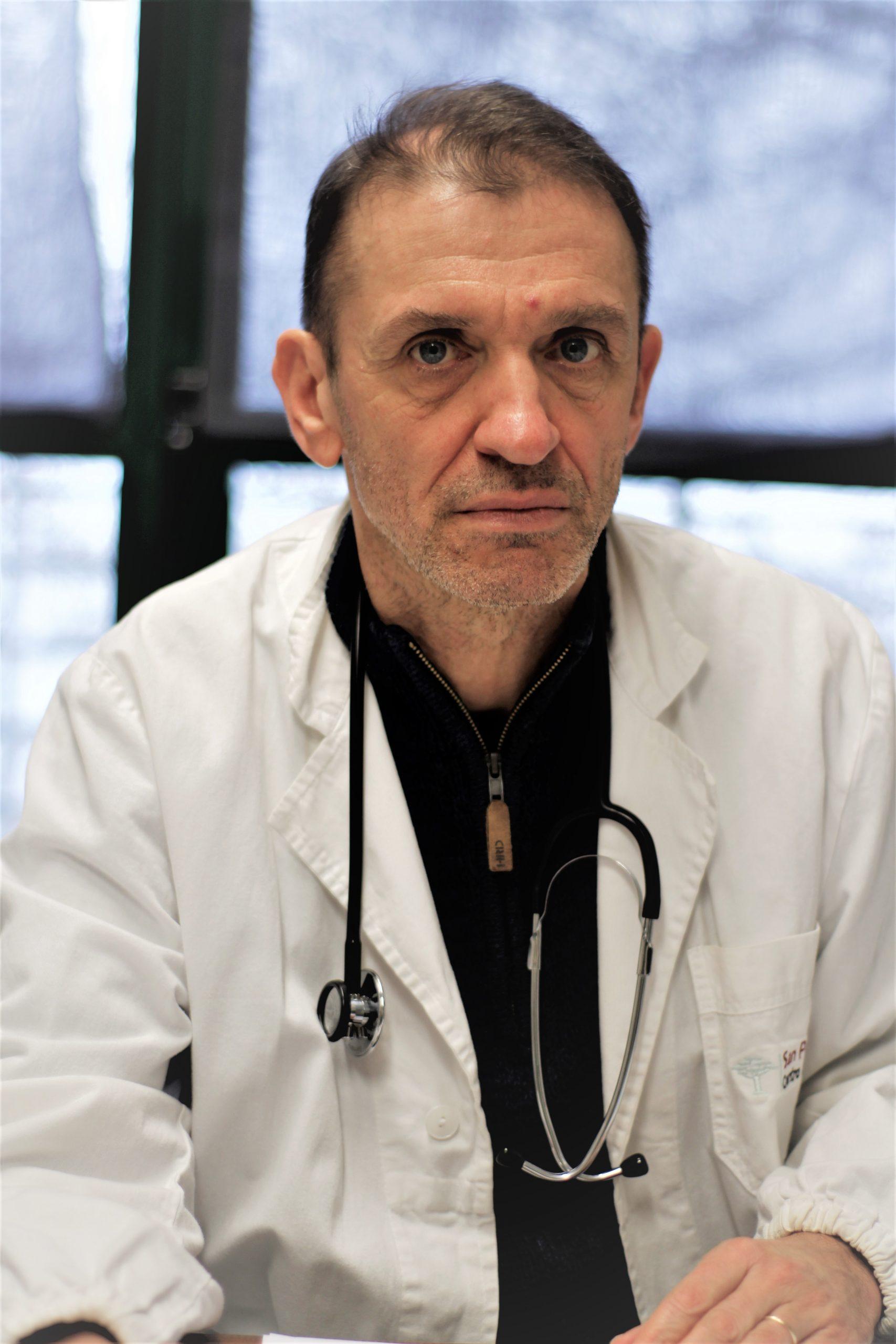 Antonio Boschini Sanpa