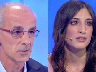 Antonio e Rossella