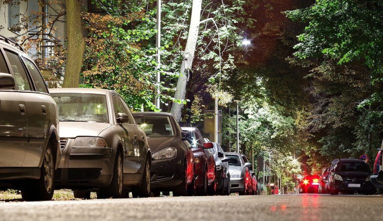 veicoli morti covid